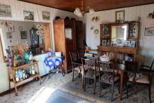 Maison à vendre à ST LAURENT DES HOMMES en Dordogne - photo 4