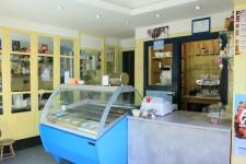 Commerce à vendre à PIEGUT PLUVIERS en Dordogne - photo 1