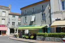 French property for sale in PIEGUT PLUVIERS, Dordogne - €84,000 - photo 10