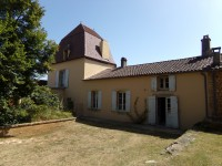 French property for sale in STE ALVERE, Dordogne - €189,000 - photo 2