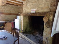 French property for sale in STE ALVERE, Dordogne - €189,000 - photo 7
