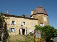 French property for sale in STE ALVERE, Dordogne - €189,000 - photo 1