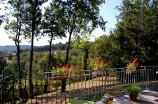 French property for sale in LE BUISSON DE CADOUIN, Dordogne - €999,000 - photo 10