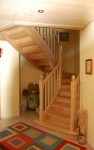 French property for sale in LE BUISSON DE CADOUIN, Dordogne - €999,000 - photo 6