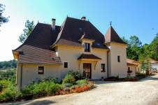 French property for sale in LE BUISSON DE CADOUIN, Dordogne - €999,000 - photo 2