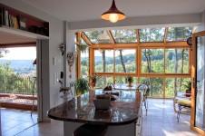 French property for sale in LE BUISSON DE CADOUIN, Dordogne - €999,000 - photo 5