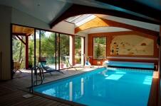 French property for sale in LE BUISSON DE CADOUIN, Dordogne - €999,000 - photo 3