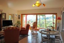 French property for sale in LE BUISSON DE CADOUIN, Dordogne - €999,000 - photo 7