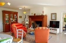 French property for sale in LE BUISSON DE CADOUIN, Dordogne - €999,000 - photo 9