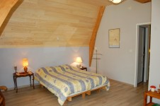 French property for sale in LE BUISSON DE CADOUIN, Dordogne - €999,000 - photo 8