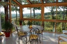French property for sale in LE BUISSON DE CADOUIN, Dordogne - €999,000 - photo 4