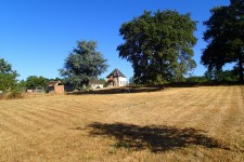 French property for sale in CIRON, Indre - €199,800 - photo 3