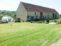 French property for sale in CIRON, Indre - €199,800 - photo 10
