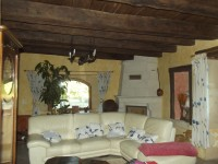 French property for sale in TRELISSAC, Dordogne - €413,000 - photo 9