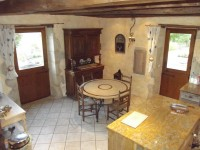 French property for sale in TRELISSAC, Dordogne - €413,000 - photo 7