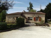 French property for sale in TRELISSAC, Dordogne - €413,000 - photo 5