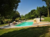 French property for sale in TRELISSAC, Dordogne - €413,000 - photo 3