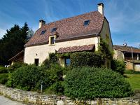 French property for sale in TRELISSAC, Dordogne - €413,000 - photo 4