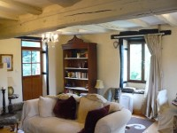 French property for sale in JAVERDAT, Haute Vienne - €162,000 - photo 10