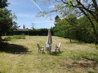 French property for sale in JAVERDAT, Haute Vienne - €162,000 - photo 9
