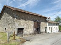 French property for sale in JAVERDAT, Haute Vienne - €162,000 - photo 2