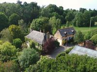 French property, houses and homes for sale in LA CHAPELLE CRAONNAISE Mayenne Pays_de_la_Loire
