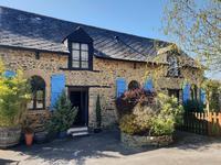 French property, houses and homes for sale in LA CHAPELLE CRAONNAISE Mayenne Pays_de_la_Loire
