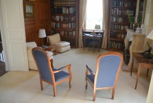 French property for sale in Cordes-sur-Ciel, Tarn - €575,000 - photo 5
