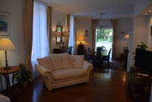 French property for sale in Cordes-sur-Ciel, Tarn - €575,000 - photo 3