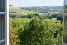 French property for sale in Cordes-sur-Ciel, Tarn - €575,000 - photo 9