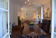 French property for sale in Cordes-sur-Ciel, Tarn - €575,000 - photo 4