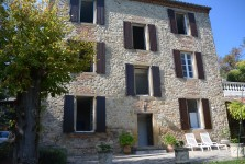 maison à vendre à Cordes-sur-Ciel, Tarn, Midi_Pyrenees, avec Leggett Immobilier
