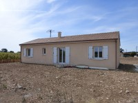 French property, houses and homes for sale inRazac D Eymet Dordogne Aquitaine