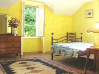 French property for sale in BUJALEUF, Haute Vienne - €162,000 - photo 4