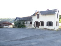 French property for sale in BUJALEUF, Haute Vienne - €162,000 - photo 6