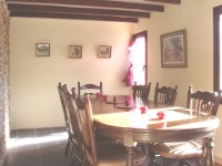 French property for sale in BUJALEUF, Haute Vienne - €162,000 - photo 3