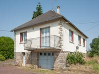 houses and homes for sale inST FRAIMBAULT DE PRIERESMayenne Pays_de_la_Loire