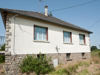 French property for sale in ST FRAIMBAULT DE PRIERES, Mayenne - €98,945 - photo 10