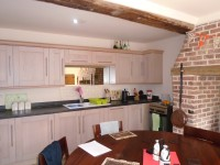 French property for sale in TRIBEHOU, Manche - €183,600 - photo 3