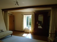 French property for sale in TRIBEHOU, Manche - €183,600 - photo 6