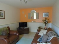 French property for sale in TRIBEHOU, Manche - €183,600 - photo 4