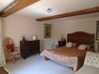 French property for sale in TRIBEHOU, Manche - €183,600 - photo 5