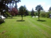 Terrain à vendre à LE BUGUE en Dordogne - photo 1