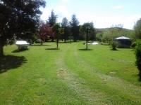 Terrain à vendre à LE BUGUE en Dordogne - photo 3
