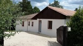 latest addition in CHARRAS Charente