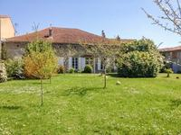 French property, houses and homes for sale in BELPECH Aude Languedoc_Roussillon