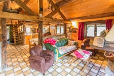 French property for sale in TIGNES, Savoie - €1,799,999 - photo 6