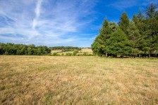 French property, houses and homes for sale inVIGEOISCorreze Limousin