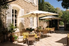 French property for sale in LORGUES, Var - €1,995,000 - photo 3
