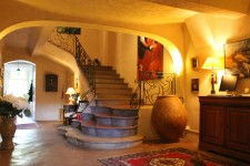 French property for sale in LORGUES, Var - €1,995,000 - photo 4